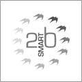 Chi è warmpiesoft_2bsmart-logo