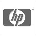 chi è Warmpiesoft_hp-logo