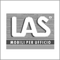 chi è Warmpiesoft_las-mobili-logo