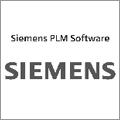 chi è Warmpiesoft_siemens-logo