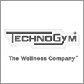 chi è Warmpiesoft_technogym-logo