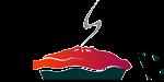 logo warmpiesoft