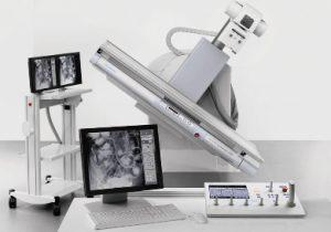 warmpiesoft - Automazione e monitoaggio per apparecchiature radiologiche, elettromedicali e sanitarie