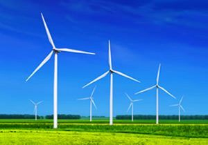 Automation & Monitoring offered by Warmpiesoft -monitoring and automation for renewable energy systems