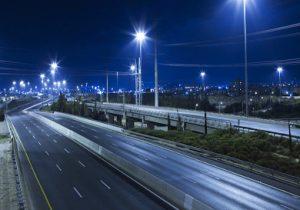 Automation & Monitoring offered by Warmpiesoft -monitoring and automation for public lighting systems
