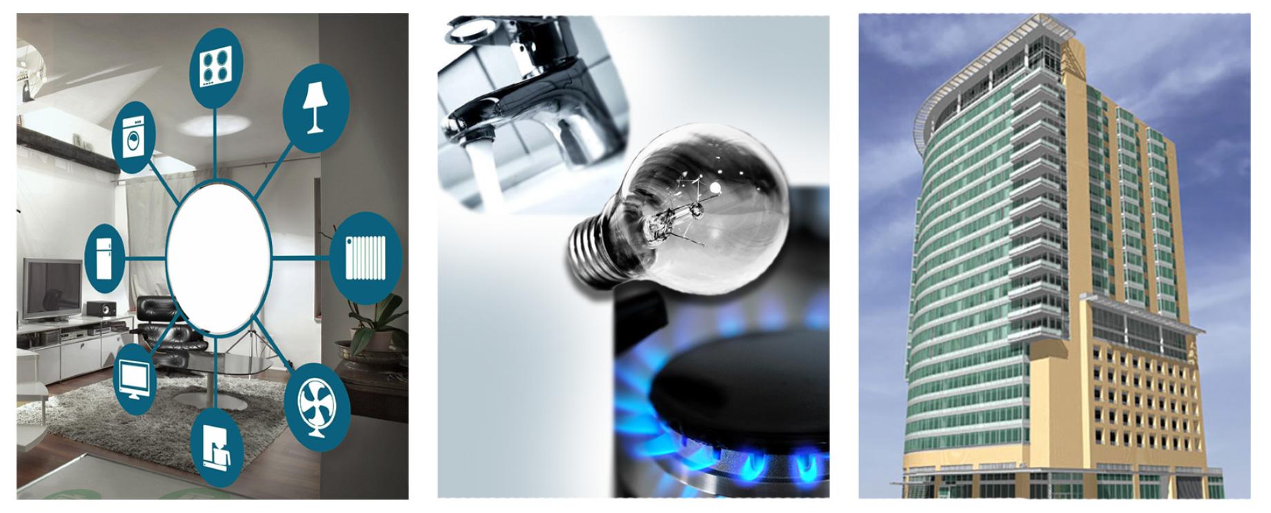 warmpiesoft - immagine di presentazione powerBox: monitoraggio e controllo edifici residenziali