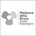 chi è Warmpiesoft-madonna-della-bruna-logo